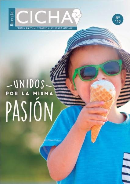 revista110