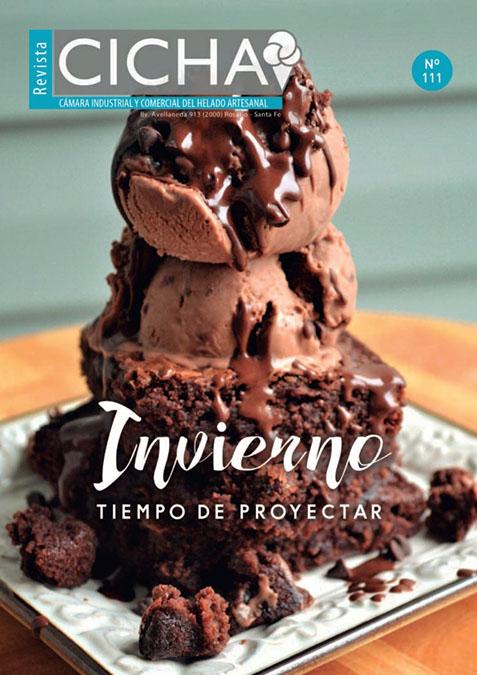revista111
